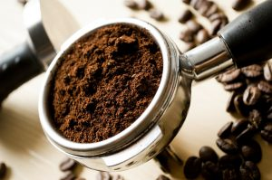 How to use a Keurig with ground coffee