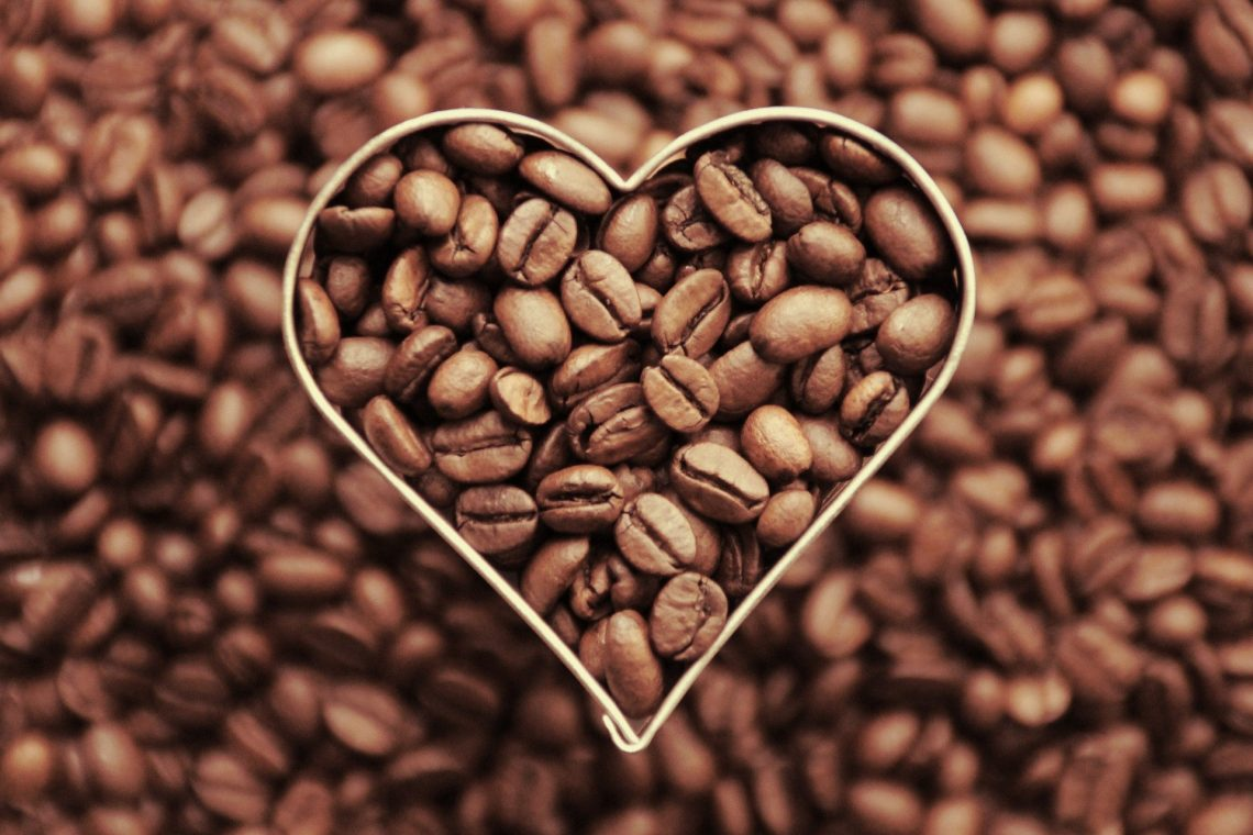 Is French press coffee bad for your health?