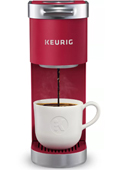 How to use the K-Duo single cup brewer