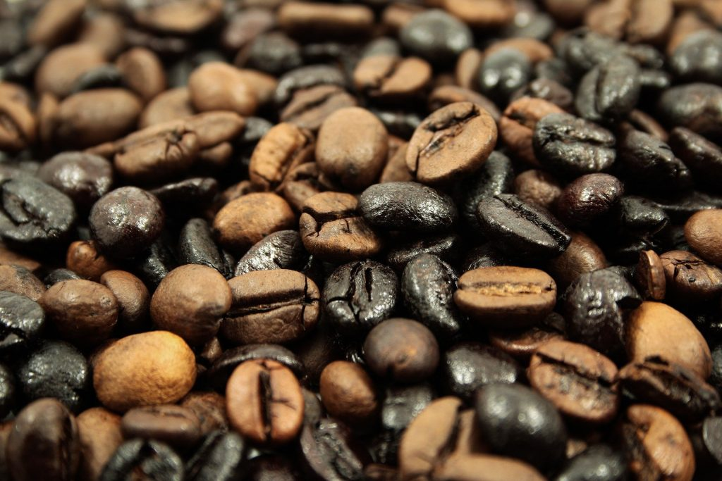 Can I drink French Press coffee with high cholesterol?